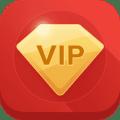 VIP AdBlock Pro v1.1 Build 5 [Premium] [Latest]