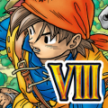 Dragon Quest VIII v1.1.3 MOD [Latest]