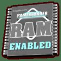 ROEHSOFT RAM Expander (SWAP) v3.63 [Latest]