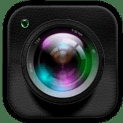 Self Camera Shot Pro