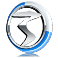 3Minit Battery Settings v4.1.0 Patched [Latest]
