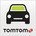 Tomtom Go Navigation and Traffic v1.13.2 Build 1771 Patched [Latest]