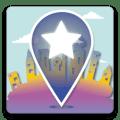 GPS Location Tracker Pro v2.2.0b [Latest]