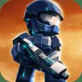 Call of Mini™ Infinity v2.6 Mega Mod [Latest]