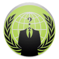 AndroHacks v2.7.1 Patched [Latest]