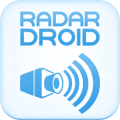Radardroid Pro v3.39 [Latest]