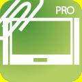 AirPlay/DLNA Receiver (PRO) v3.2.9 (google play) [Latest]