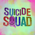 Suicide Squad: Special Ops v1.1.2 MOD [Latest]