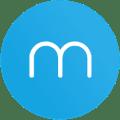 Minuum Keyboard + Smart Emoji v3.5.1 [Latest]