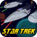 Star Trek Trexels v2.1.2 MOD [Latest]