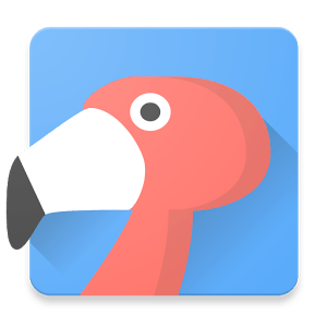 Flamingo for Twitter (Beta) 1.0.3.2 Cracked [Latest]