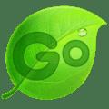 GO Keyboard Prime – Emoji, Sticker v3.00 [Latest]
