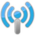 WiFi Manager Premium v4.0.0-dev2.6 Cracked [Latest]