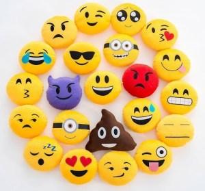Whatsapp Emoji Replacer 2 Full v2.4