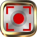 NO ROOT Screen Recorder PRO v1.0 [Latest]