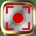 NO ROOT Screen Recorder PRO v1.0 [Latest]