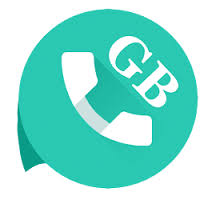 GBWhatsapp+ v5.00 (Dual Whatsapp) Patched [Latest]