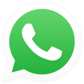 WhatsApp Messenger v2.16.278 [Latest]