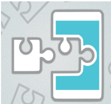 Xposed Installer v3.0 alpha 4 Material Design [Latest]