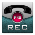 Call Recorder Pro v6.0 Cracked [Latest]