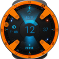 BB Droid Watch Face v0.4 [Latest]