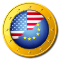 Currency Converter Plus v3.7.0 [Latest]