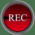 Internet Radio Recorder Pro v4.0.5.1 [Latest]