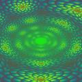 Magic Lotus Music Visualizer v1.29 (paid) [Latest]