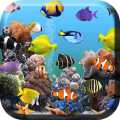 Aquarium Live Wallpaper v1.18 (AdFree/Unlocked) [Latest]