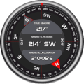 AndroiTS Compass Pro v2.17 [Latest]