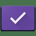 SeriesGuide Premium v32 Final [Latest]