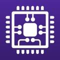 CPU-Z Premium v1.21 Proper Patched [Latest]