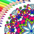 Colorfy PLUS – Coloring Book v2.8 [Latest]