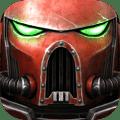 Warhammer 40,000: Regicide v1.5 +MOD [Latest]