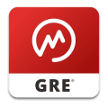 Manhattan Prep — GRE® v4.04.1257 (Unlocked) [Latest]