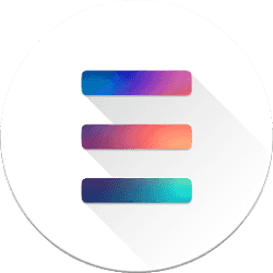 Splyce Music Player FULL apk