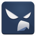 Falcon Pro 3 v1.5.1 Patched [Latest]