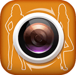 GoSexy – Face and body tune v3.1 [Latest]:freedownloadl.com Android Apps