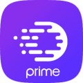 Omni Swipe Prime v2.33 MOD [Latest]