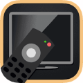 Galaxy Universal Remote v4.1 Final Patched [Latest]
