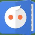 Now for Reddit Pro v5.0.1 build 125 [Latest]