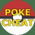PokeCheat v6.0 (Best Pokemon Cheat) [Latest]