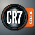 CR7Selfie v1.0 (Paid Version) [Latest]