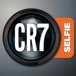 CR7Selfie Apk