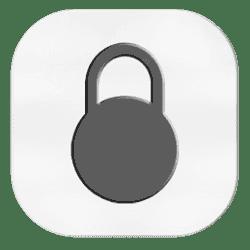 com.smartprojects.MemoryLocker-w250