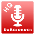 High Quality Voice Recorder v2.7.G81R [Patched] [Latest]