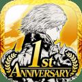 Mobius Final Fantasy v1.4.043 (Japanese/Mod) [Latest]