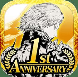 Mobius Final Fantasy v1.2.120 Mod [Latest]