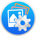 Duplicate Photos Fixer Pro v2.0.0.22 [Latest]