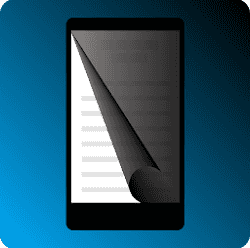 Dimly – Screen Dimmer v0.6.3 Premium [Latest]:freedownloadl.com Android Apps